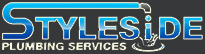 Styleside Plumbing Services