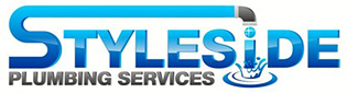 Styleside Plumbing Services Logo